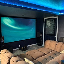 Theater Room 3
